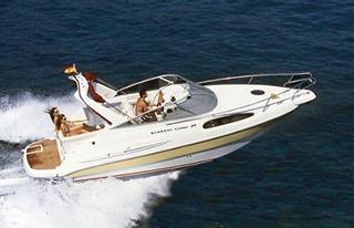 Tarif immatriculation bateau